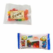 Large Snack Promo Pack