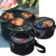 Weekend Grill & Cooler Promotional Picnic Product