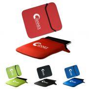 Reversible Ipad® Sleeve