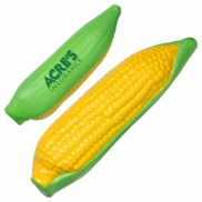 Corn Stress Reliever