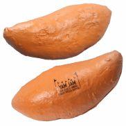 Sweet Potato Stress Reliever