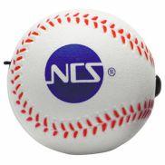Baseball Stress Reliever Yo-Yo