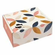 """Full Color Mailer Box - 7"""" x 5"""""""