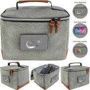 Rambler All-Purpose Bag