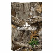 Realtree® Dye Sublimated Rally Towel