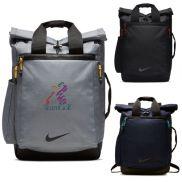 Nike Sport Golf Back Pack