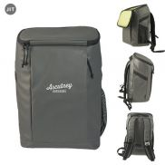 OtterBox Backpack Cooler with Ice Pack