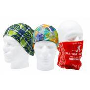 Brandana Multi-Use Sleeve & Mask