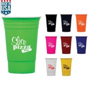 The Party Cup™ - 16 oz.