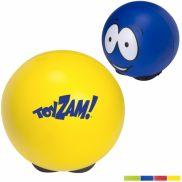Emoti Stress Ball