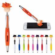 MopToppers® Stylus Pen