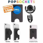 PopSocket PopWallet+ Lite Phone Grip & Mount