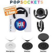 PopSocket Swappable Phone Grip & Mount