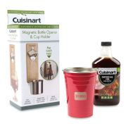 Cuisinart® Grill'n & Chill'n Gift Set