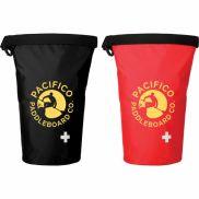 Venture Waterproof 12-Piece First Aid Bag