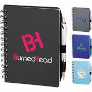Coordinator Journal Book