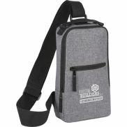 Central Sling Bag