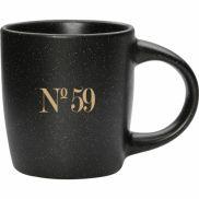 Meadows Speckled Ceramic Mug - 12 oz.