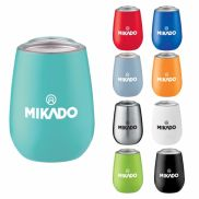 Neo Vacuum Insulated Cup - 10 oz.