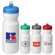 Easy Squeezy Custom Sports Bottle - 24 oz.