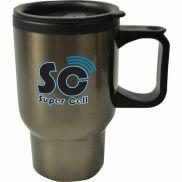 The Laguna Travel Mug - 16 oz.