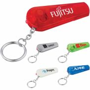 Pocket Whistle Key-Light