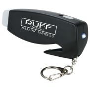 Auto 3-in-1 Safety Set