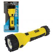 LED/COB Magnet Swivel-Head Dorcy Work Light