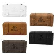 Baxter Dopp Kit Bag