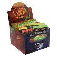 Tea Display Gift Box