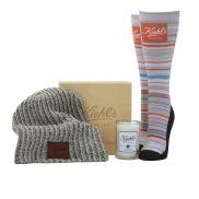 Snowed In Winter Essentials Gift Box