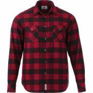 Roots73 Men's Sprucelake Long Sleeve Shirt