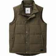Roots73 Trail Lake Insulated Vest