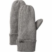 Roots73 Unisex Woodland Knit Mitts