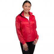 Women's Darien Lightweight Jacket