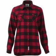Roots73 Women's Sprucelake Long Sleeve Shirt