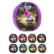 Toddy Gear Stress Ball/Screen Cleaner