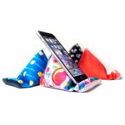 Toddy Gear The Wedge™ Phone Stand