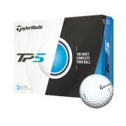 TaylorMade Tour Preferred 5 Golf Balls