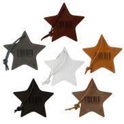 Stella Star Ornament