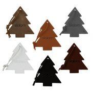 Tannenbaum Tree Ornament