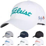 Titleist Tour Ball Marker Hat
