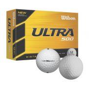 Wilson Ultra Ultimate Distance