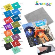 Neptune Tech Cleaning Cloth