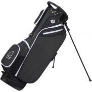 Wilson Golf W Carry Bag