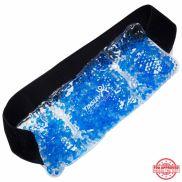 All Purpose Aqua Pearls™ Hot/Cold Wrap