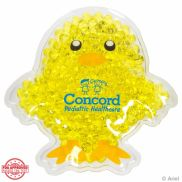Chick Aqua Pearls™ Hot/Cold Pack
