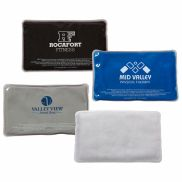 ComfortClay™ Plush Large Hot/Cold Pack