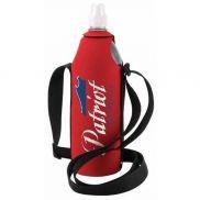 1 Liter Water Wetsuit ™