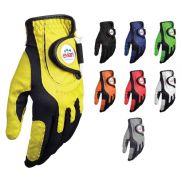 Zero Friction Mens Golf Glove